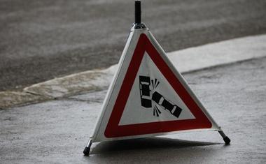 Raziskava: epidemija in karantena slabšata prometno varnost
