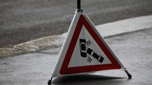 Raziskava: epidemija in karantena slabšata prometno varnost (foto: Policija)