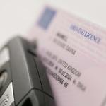 Vozniška dovoljenja: vse kar morate vedeti o oznakah na njih (foto: Profimedia)