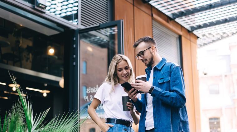 To je 5 nasvetov, s katerimi se boste lažje lotili iskanja zaposlitve! (foto: Shutterstock)