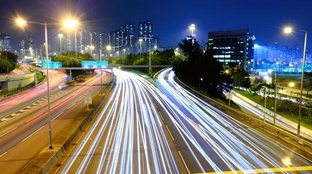 Jato Dynamics: izpusti CO2 pri novih avtomobilih lani močno upadli, a ne dovolj. Tu je razlog (foto: Profimedia)