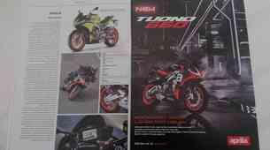 Novi Moto katalog 2021 že v prodaji!