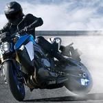 Suzuki GSX S 1000 - čistejši, a močnejši: novi GSX združuje najboljše z vseh vetrov (video) (foto: Suzuki motorcycles)