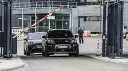 Prihaja nov električni Porsche – tokrat SUV!