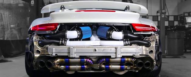 Chip tuning – odkrijte skriti potencial svojega vozila (foto: Promocijsko gradivo)