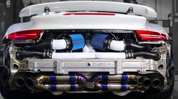 Chip tuning – odkrijte skriti potencial svojega vozila