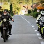 MotoGP - Nič več ni tako kot je bilo; tudi dirke ne (foto: Primož Jurman)
