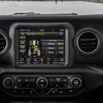 Premiera: Jeep Wrangler 4xe - najbolj čist, hkrati pa tudi najbolj zmogljiv (evropski) Wrangler doslej (foto: Jeep)