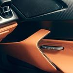 Premiera: Rimac Nevera - hitrejši tudi od prihajajoče Tesle Roadster (video) (foto: Rimac)