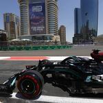 Formula 1, VN Azerbajdžana: Perez zmagoslavno, polom Mercedesa