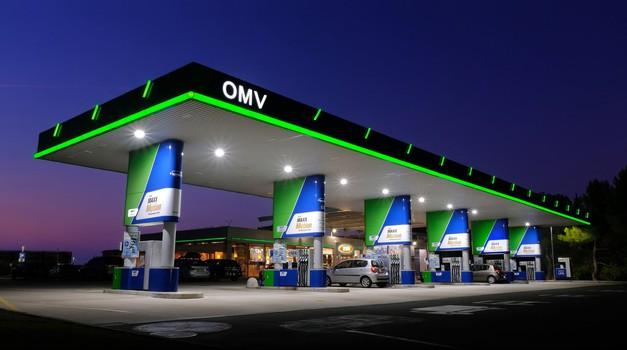 Usoda OMV Slovenija je znana, dobiva novega lastnika! (foto: OMV)