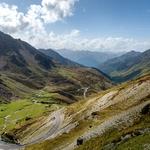 To so 'najbolj popularne' evropske ceste: prvo boste le stežka uganili! (foto: Profimedia)