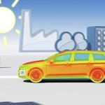 Pred vrati nov vročinski val: je vaša klimatska naprava pripravljena? (foto: Vw)