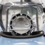 Servis ročne ure in servis avtomobila – je to res potrebno? (foto: Malalan)