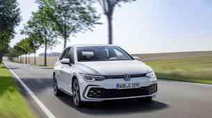 Prodaja novih vozil znova milijonska, prevladuje Volkswagen