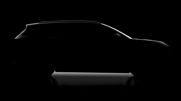 Renault eWays ElectroPop: Ne le 'Petka', vrača se tudi 'Katra'! (foto: Renault)