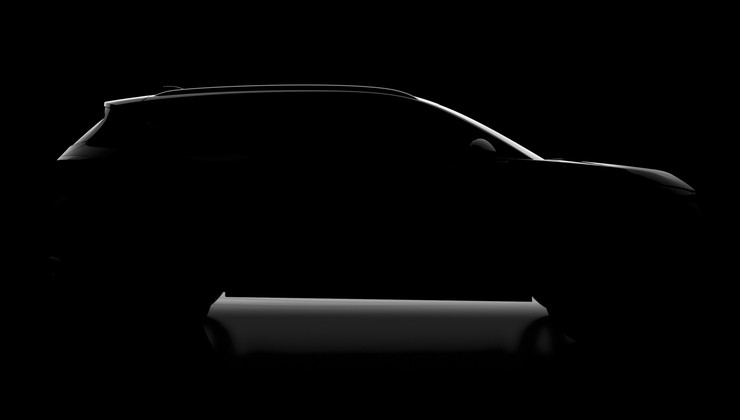 Renault eWays ElectroPop: Ne le 'Petka', vrača se tudi 'Katra'!