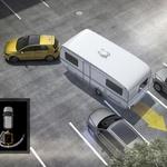 Priklopna vozila- Vse svoje vozim s seboj (foto: Volkswagen)