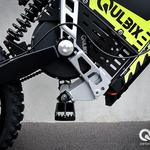 Qulbix je pripravljen na prihodnost (foto: Qulbix)