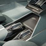 Premiera: Audi Skysphere - Športnik in potovalnik v enem (foto: Audi)