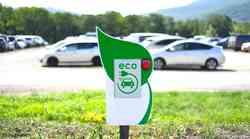 Statistika: Cene električnih na Kitajskem dol, v Evropi gor. Kje je razlog?