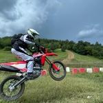 4 Points Festival od 23. do 26. septembra – dogodek za motoriste v Istri (foto: 4 points festival)