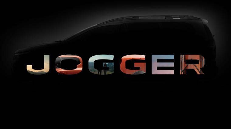 Napoved (IAA): Dacia Lodgy odhaja - a dobiva neposrednega naslednika (video) (foto: Dacia)