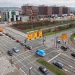 Izzivi elektrifikacije osebnega motornega prometa - Je Slovenija že referenčna država zelene mobilnosti? (foto: Sta)