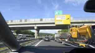 Izzivi elektrifikacije osebnega motornega prometa - Je Slovenija že referenčna država zelene mobilnosti?