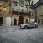 DS Automobiles naznanil letnico električne prelomnice (foto: DS Automobiles)