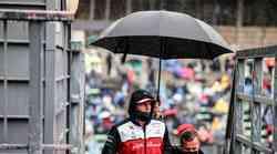 Formula 1 - Kimi Raikkonen se po več kot 20 letih poslavlja od kraljice motoršporta!