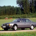 Lestvica: to je 10 klasičnih avtomobilov, ki jih ne smete prodati ali zgrešiti (galerija) (foto: BMW)