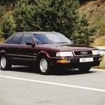 Lestvica: to je 10 klasičnih avtomobilov, ki jih ne smete prodati ali zgrešiti (galerija) (foto: Proizvajalci)