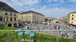 IAA München 2021 (2. del): ...in avtomobilske navdušence (galerija)