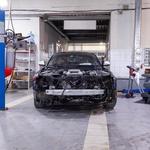 Izšel je novi Avto magazin: Polnjenje električnih vozil v večstanovanjskih objektih; vozila s prednostjo... testi: Subaru Outback, Hyundai Kona EV... (foto: Arhiv AM)