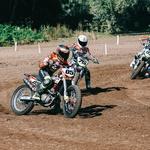 Pridite na Biker fest in izkoristite brezplačne testne vožnje motociklov med 16. in 19. septembrom! (foto: bikerfest)