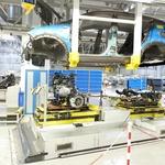 Opuščanje motorjev z notranjim izgorevanjem - Je bencinarjem in dizlom odklenkalo? (foto: Kia)