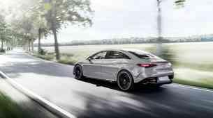 Stellantis in Daimler napovedala velik skupen projekt, vreden več milijard evrov