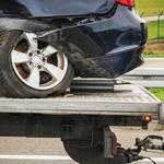 Dobava nadomestnih avtomobilskih delov: boste sploh lahko popravili vaš poškodovan ali okvarjen avtomobil? (foto: Profimedia)