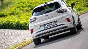 So lahko tudi majhni avtomobili s klasičnimi motorji okolju prijazni? Green NCAP odgovarja