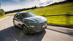 Test: Ta Hyundai vas bo zapeljal v pravo smer