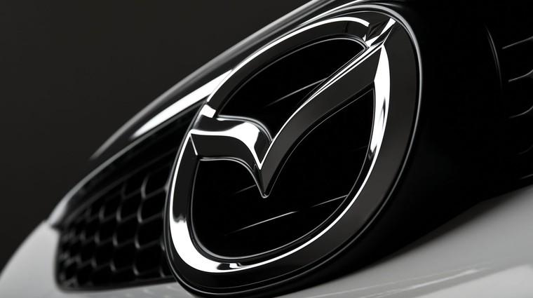 Uradno: Mazda težko pričakovano novost, ki prihaja že prihodnje leto! (foto: Mazda)