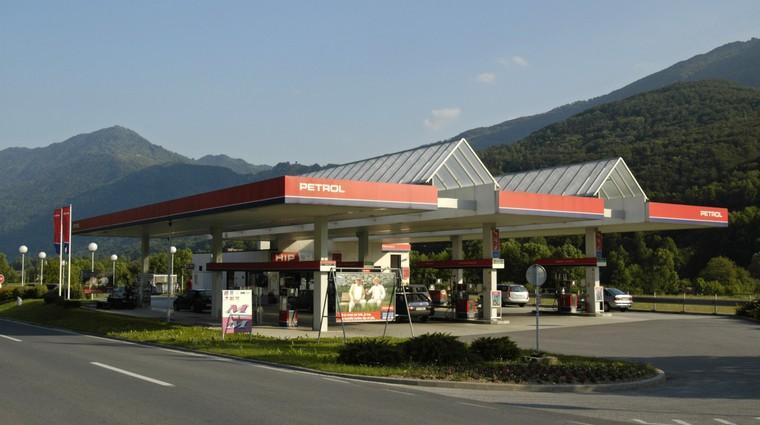 Petrol osvaja Balkan, to je njihov zadnji veliki nakup (foto: Profimedia)