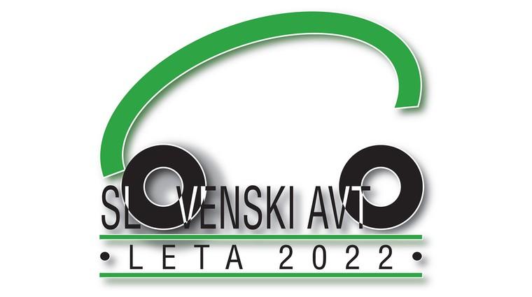 GLASUJTE za slovenski avto leta 2022 - Letos upihnemo 30. svečko! (foto: Slovenski avto leta)