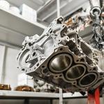 Izšel je novi Avto magazin: okvare ICE motorjev, skok cen rabljenih vozil in njegove posledice; testi: Audi E-tron, Hyundai Bayon... (foto: Arhiv AM)
