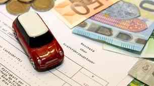 Trg rabljenih avtomobilov - Cene avtomobilov v nebo: se sploh splača kupiti nov avtomobil ali ne?