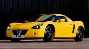 Top 10: avtomobili, ki so bili po krivici spregledani